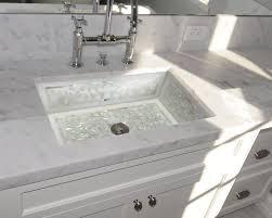Undermount Bathroom Sink Design Ideas We Love 71 Best Sinks With Linkasink Images On Pinterest Sinks Basins