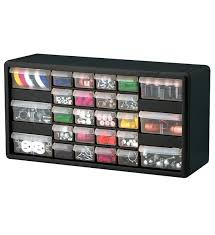 3m Desk Drawer Organizer Plastic Drawer Organizer Plastic Drawer Organizer Compartments
