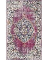Pink Grey Rug Spooktacular Savings Are Here 15 Off Safavieh Bristol Bohemian