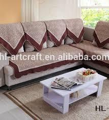 Recliner Sofa Cover Sofa Cover Design Pets Recliner Sofa Cover Sofa Chair Sofa Cover
