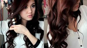 rolling hair styles 7 best hairstyles for women