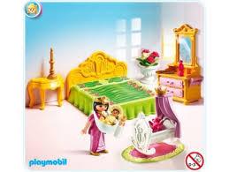 playmobil chambre bébé chambre bébé playmobil princesse 5146 chambre de la reine avec berceau