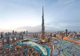 burj khalifa inside burj khalifa the tallest tower in the world world visits