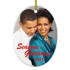 obama tree ornaments keepsake ornaments zazzle