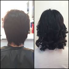 pixie to long hair extensions 21 best hair extensions images on pinterest hair extensions