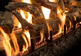 arizona weathered oak jumbo series grand canyon gas logs