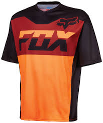 fox jersey motocross fox motocross jerseys u0026 pants jerseys uk online shop latest