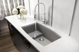 kitchen kitchen sinks and faucets with regard to lovely kitchen