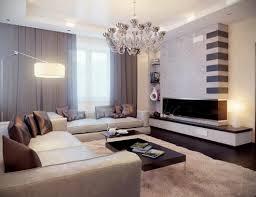 Brilliant Living Room Ideas Cosy Casa Intended Inspiration Decorating - Cosy living room designs