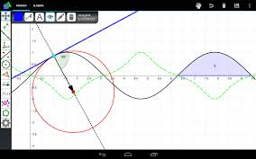 freegeo mathematics android apps on google play