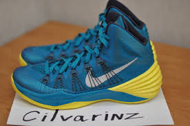 nike hyperdunks amazon black friday sale first look nike hyperdunk 2013 two colorways sole collector