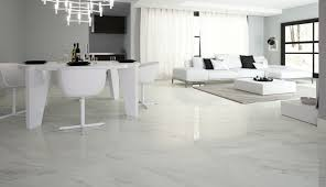 flooring stupendous porcelain tile flooring pictures ideas