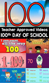 best 25 100th day ideas on pinterest 100 days of 100th