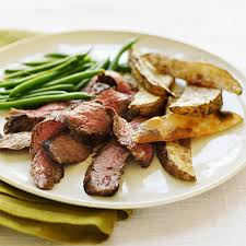 Healthy Steak Dinner Ideas Dinner Tonight Lunch Tomorrow Family Circle