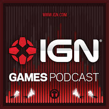 podcasts on android ign podcasts subscribe on android