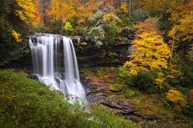 Most Beautiful Towns In America by Asheville North Carolina Named Most Beautiful Place In America To