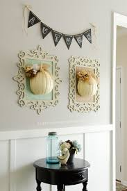 fall pumpkin decoration 15 new ways to decorate pumpkins this fall huffpost