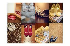 Wedding Shoes Singapore Singapore Chinese Customary Wedding And Know How U2013 Part 2