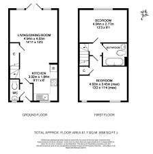 longford homes floor plans home plan