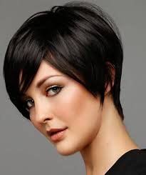 short hairstyles free short new hairstyles sle ideas short