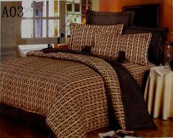 lv bedding from china lv bedding wholesalers suppliers