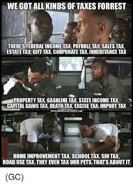 Income Tax Meme - 25 best memes about income tax income tax memes