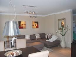 Wohnzimmer Mit Essbereich Design Ferienwohnung Abendsonne Sylt Wenningstedt Firma Fewo Domizil