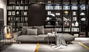 Green Color Schemes For Living Rooms Living Room Trends Designs And Ideas 2018 2019 Interiorzine