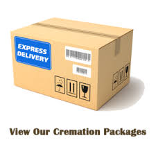 cremation costs dallas fort worth cremation costs