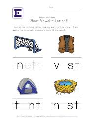 75 best reading writing short vowels images on pinterest short
