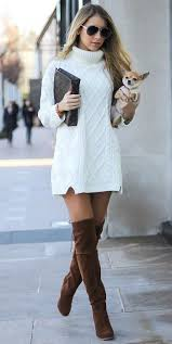 womens boots to wear with dresses best 25 brown suede boots ideas on boots