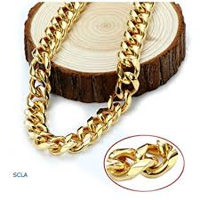 real gold chain necklace images Real gold necklace clipart jpg