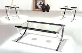 contemporary tables for living room contemporary end tables and coffee tables maneiro club