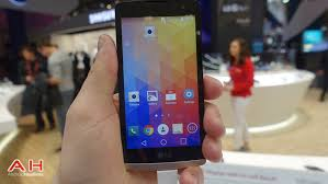 Metro Pcs International Coverage Map by T Mobile And Metro Pcs Will Pick Up The Mid Range Lg G Stylo And