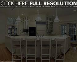 cabinet pendant light for kitchen island lighting for above