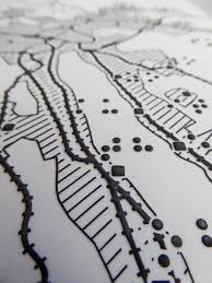 maps fall challenge 1555 best maps images on cartography dungeon maps and