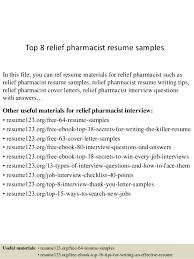 pharmd resume sample eliolera com