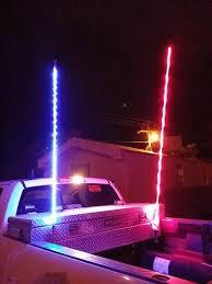 led light whip for atv led light whip f17 on fabulous selection with led light whip