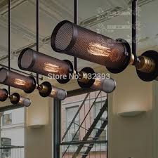 decorative light bulb covers 112 best industrial lightings images on pinterest pendant ls