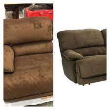 bedroom furniture san diego mor furniture san diego elegant bedroom furniture furniture for