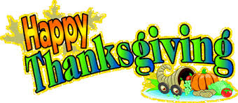 thanksgiving glitters images page 7 animation zone