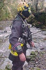 caving helmet with light dive light wikiwand