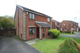 2 bedroom houses to rent in rochdale greater manchester rightmove