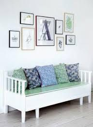 Home Decor And Accessories Cotton U0026 Flax Home Decor And Accessories Style Files Com Cotton