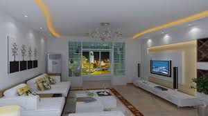 55 latest living room designs modern living room and bedroom