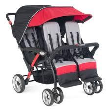 black friday stroller deals strollers shop the best baby gear deals for oct 2017 overstock com