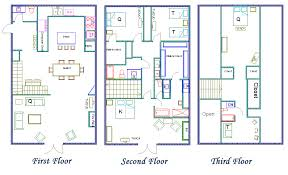 walk in closet floor plans small walk closet floor plans closets design home plans