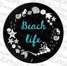 beach jeep clipart jeep tire cover beach life mermaid jeep crv hummer spare tire