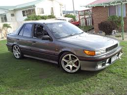 mitsubishi galant body kit 1991 mitsubishi lancer s related infomation specifications weili