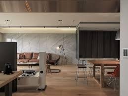 interior design certificate hong kong 3055 best urban style hong kong taiwan interior design images on